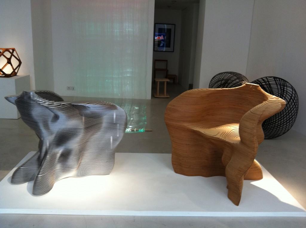 slice-chairs-matthias-bengtsson-organic-design.jpg