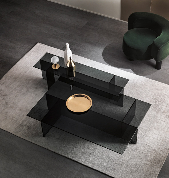 tavolino-sestante-tonelli.jpg