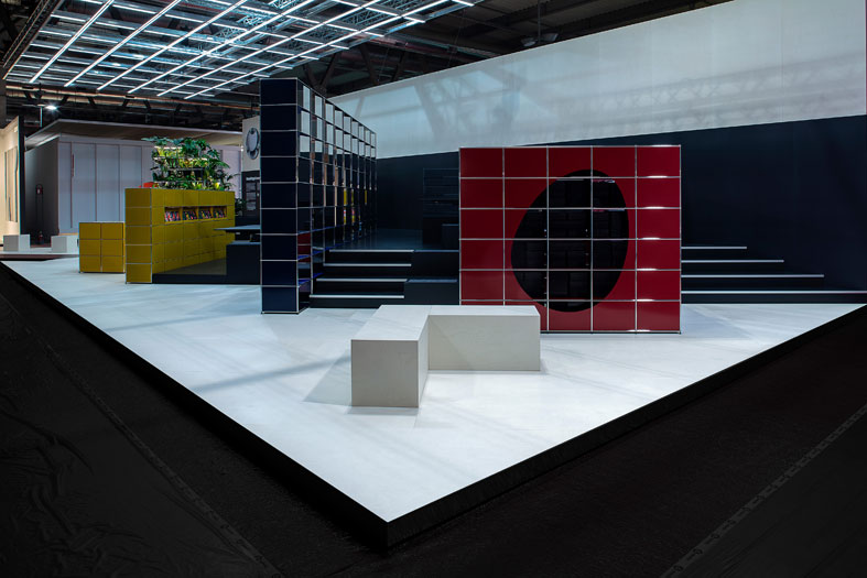 stand-usm-salone-mobile-2019.jpg