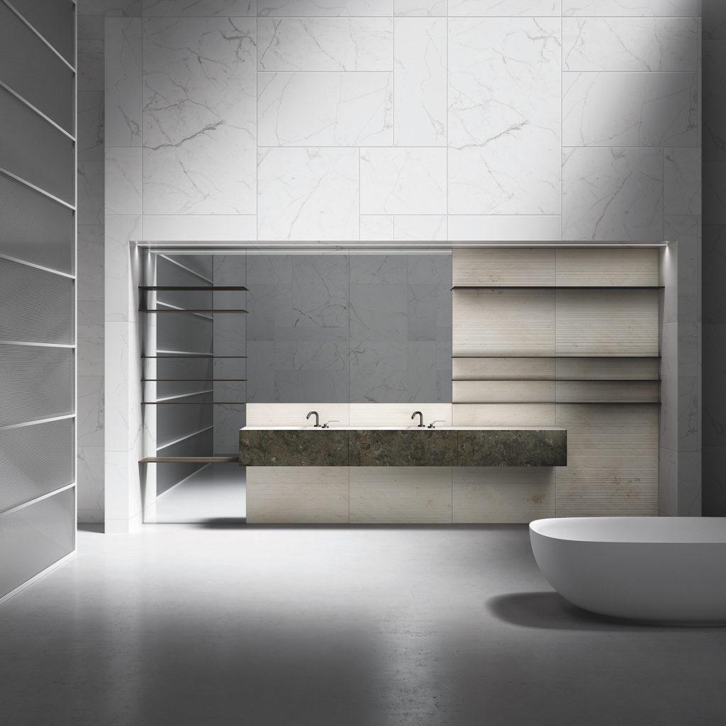 Upper Wall_bathroom-boffi.jpg