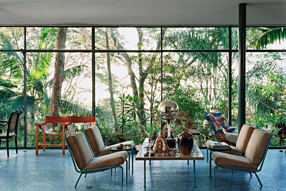 vitra-design-museum-100-interiors.jpg