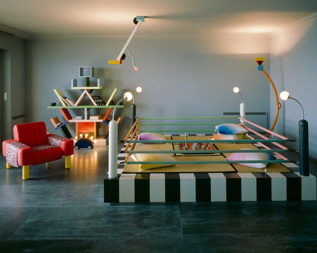 vitra-design-museum-home-stories.jpg