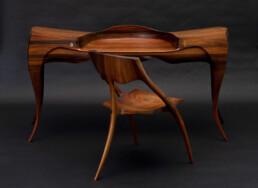 vermillion-desk-wendell-castle-design-organico.jpg