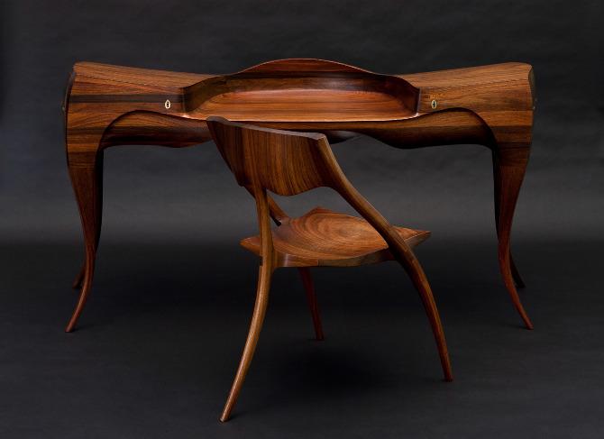 vermillion-desk-wendell-castle-organic-design.jpg