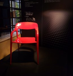 chair-karbon-actiu-designjunction.jpg