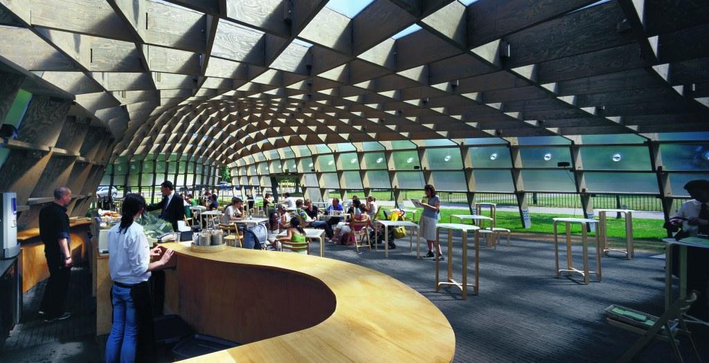pavilion-2005-siza-de-mora.jpg
