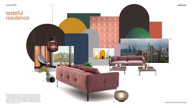 ambiente-trends-tasteful-residence.jpg
