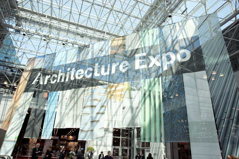 architecture-expo-made-expo.jpg