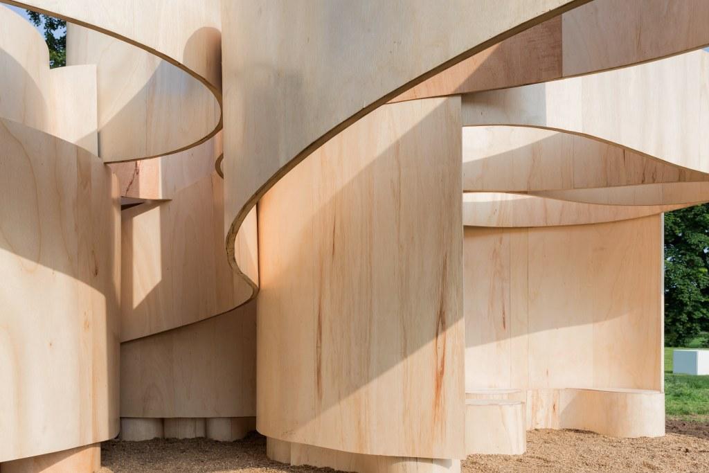 barkow-leibinger-summer-house.jpg