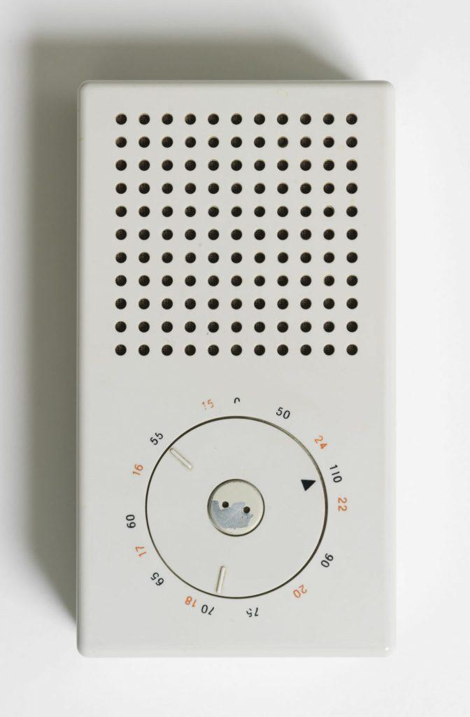 radio-braun-t3-ipod.jpg