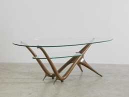 tavolo-carlo-mollino-design-organico.jpg