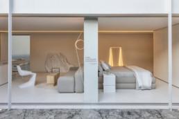 casa-conteiner-cosentino-casacor-san-paolo-2019.jpg
