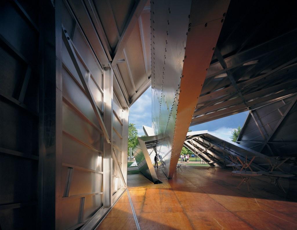 daniel-libeskind-pavilion-2001.jpg