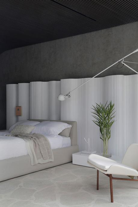 stanza-letto-dende-duratex-casacor-san-paolo-2019.jpg
