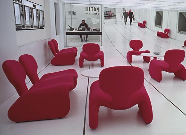 armchair-dijnn-olivier-mourgue-organic-design.jpg