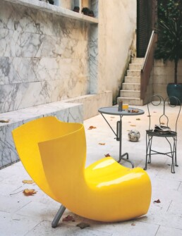felt-chair-marc-newson-cappellini.jpg