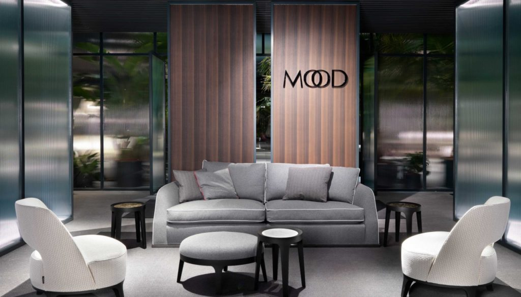 stand-flexform-mood-salone-mobile-2019.jpg