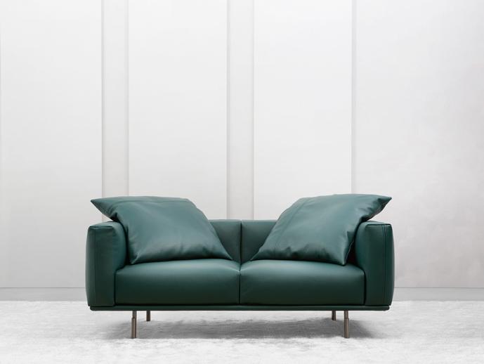 divano-binario-flou.jpg