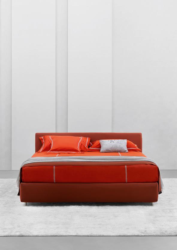 letto-flou-arancio.jpg