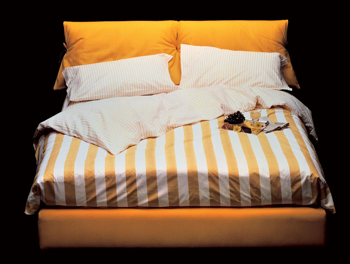bed-nathalie-flou.jpg