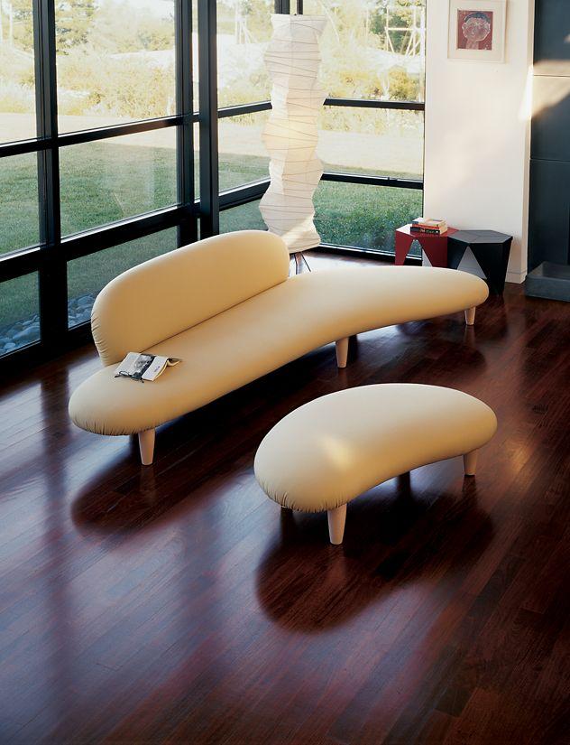 freeform-sofa-noguchi-organic-design.jpg