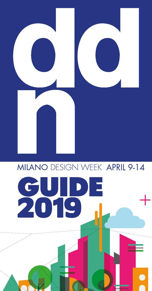 ddn-guide-milan-design-week-2018.jpg