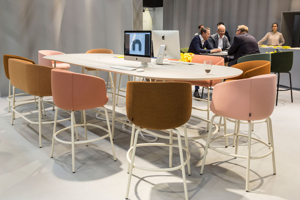 stand-+halle-orgatec-2018.jp
