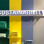Dal blog: i trend nella sostenibilità secondo Stefan Nilsson