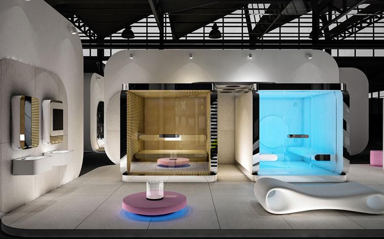 hotel-regeneration-lambrate-design-district-2019.jpg