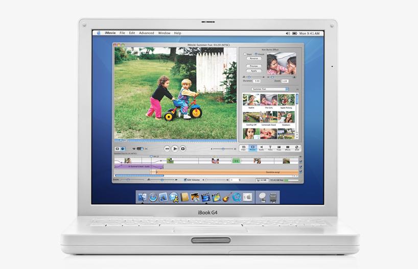 ibook-g4.jpg
