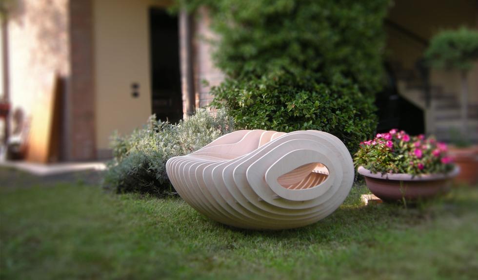 illusione-filippo-mambretti-designmood-organic-design.jpg