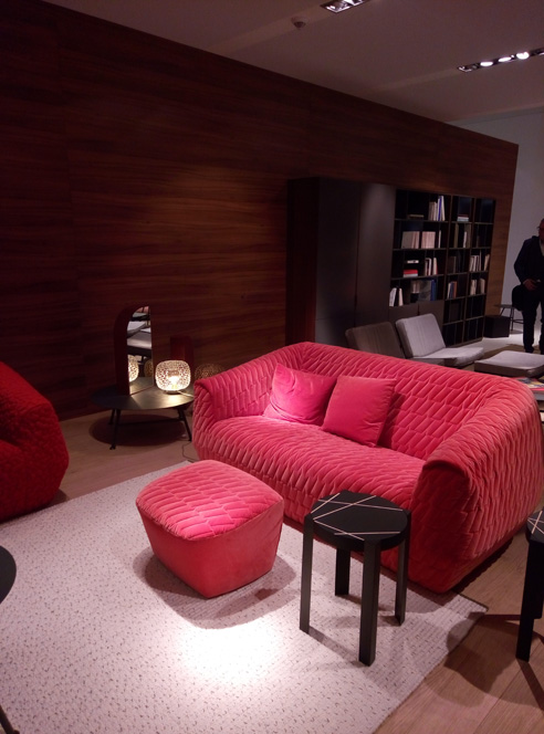 imm-cologne-divano-uncover-ligne-roset.jpg