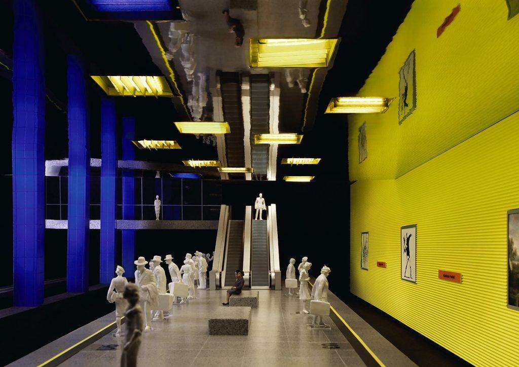 ingo-maurer-metro-station-monaco.jpg