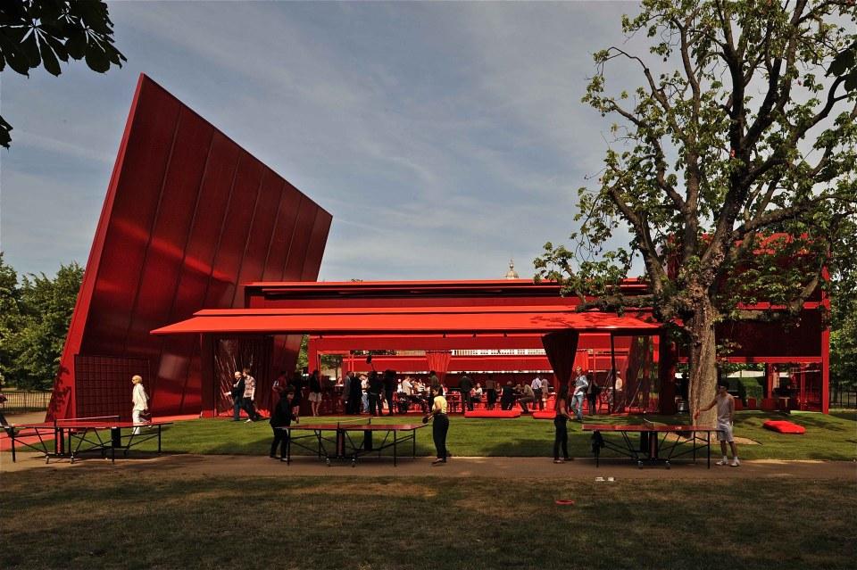 pavilion-2010-jean-nouvel.jpg