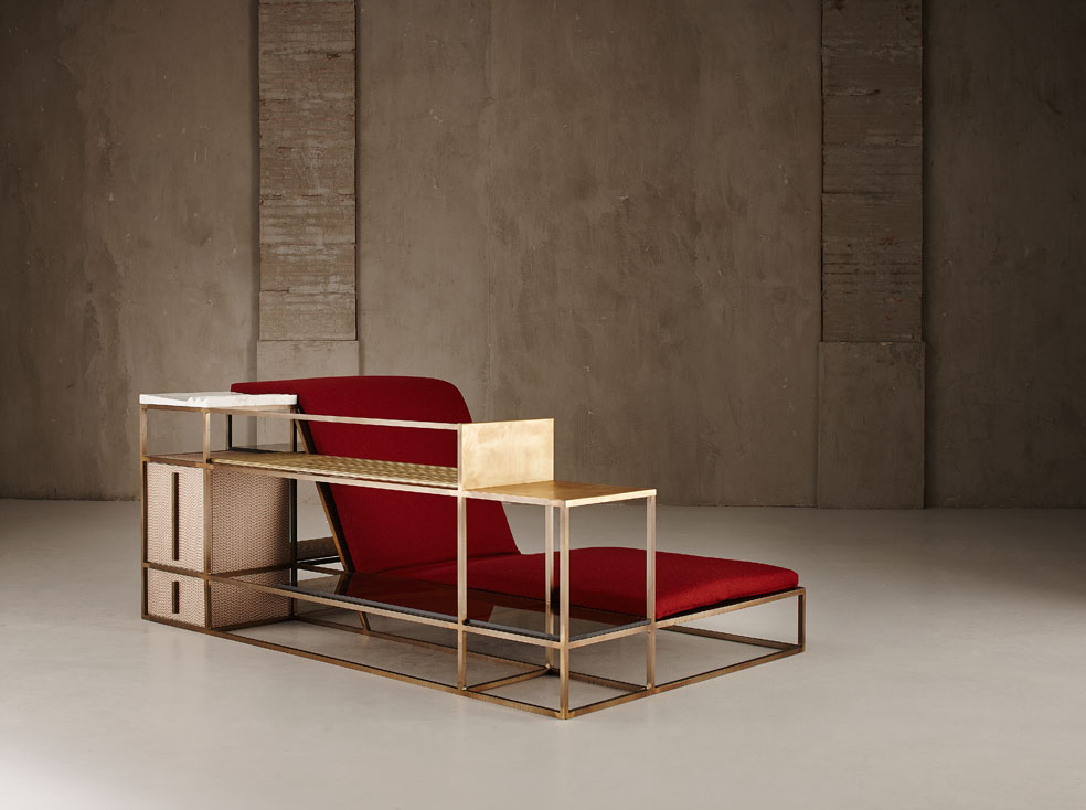 maison-objet-Federico-Peri_LIVING-IN-A-CHAIR_StudioRocci.jpg