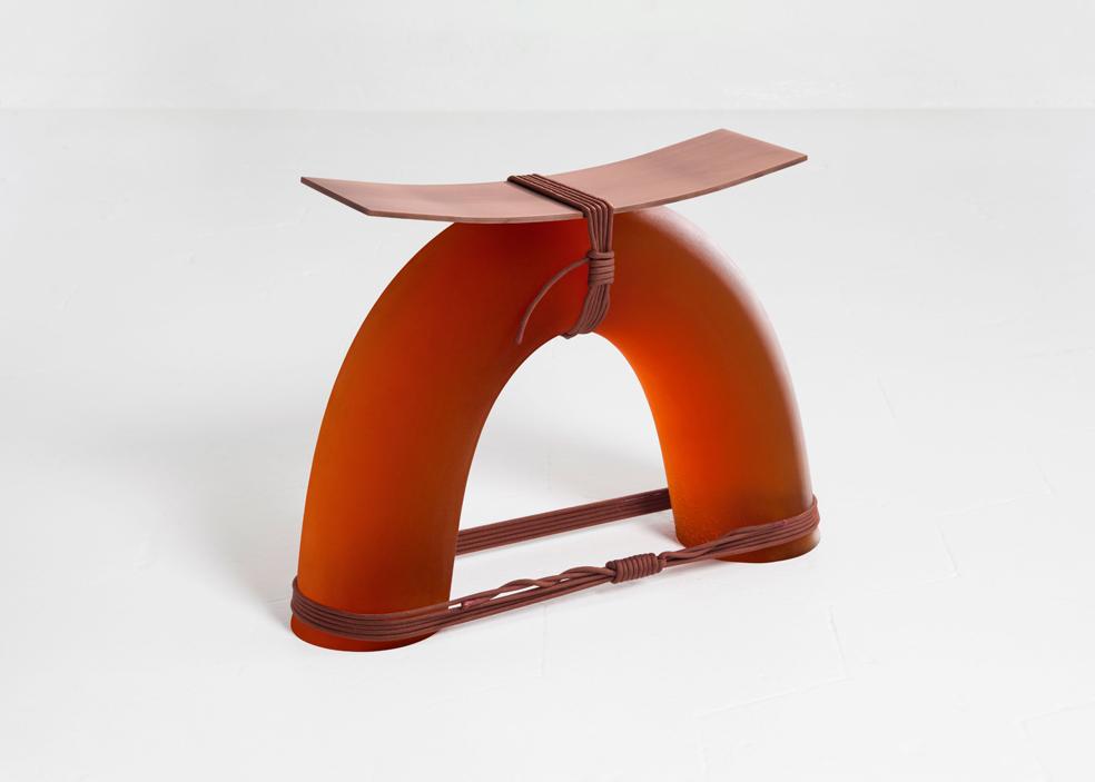 maison-objet-Guglielmo-Poletti_Equilibrium-Stool_02_Giulia-Piermartiri.jpg