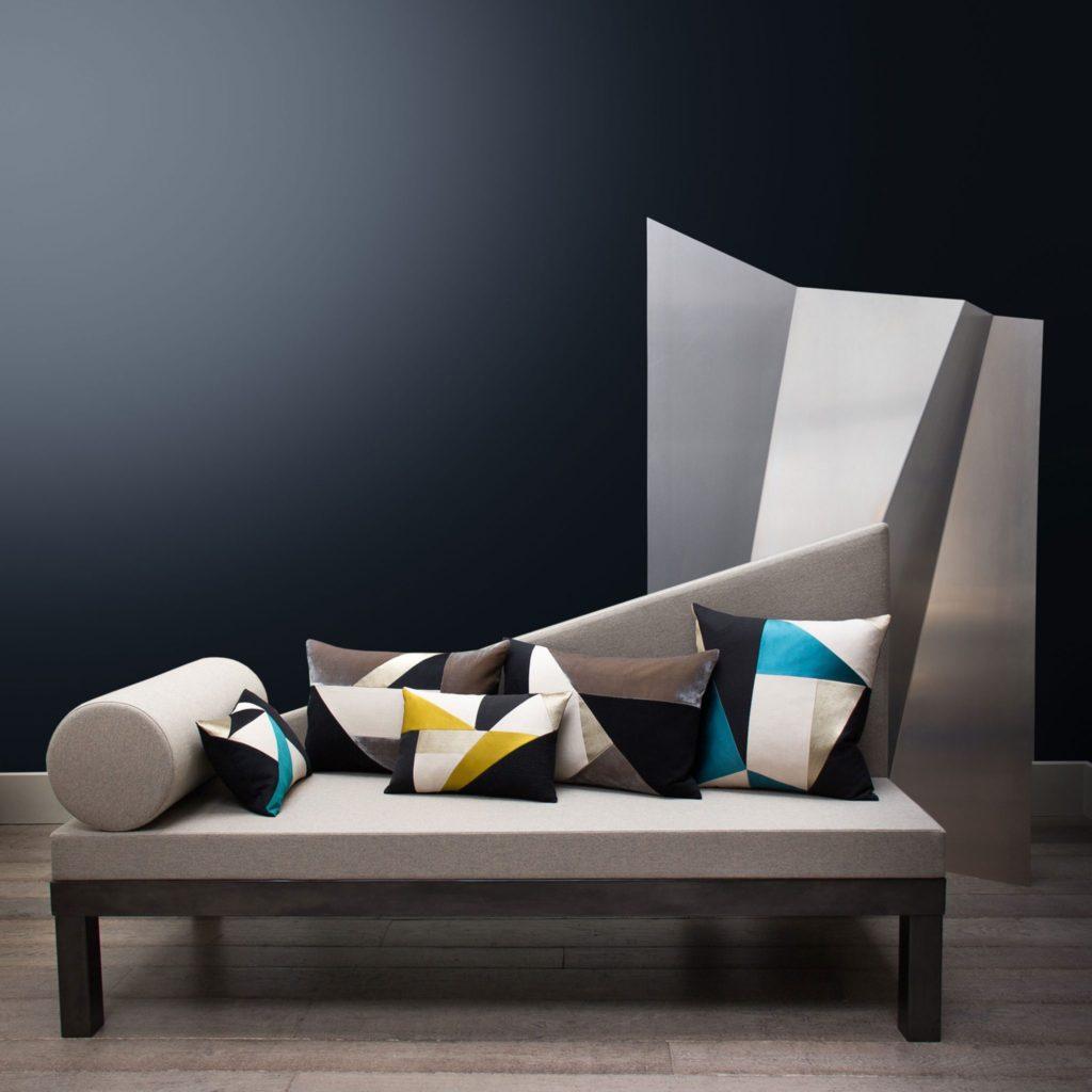 maison-objet-collection-Suite-Aleatoire-maison-popineau.jpg