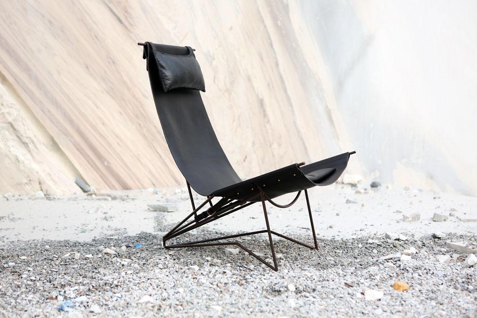maison-objet_Atelier-LAVIT-VENEZIA-chair-Nilufar-Gallery-2-MarcoLavitNicora.jpg