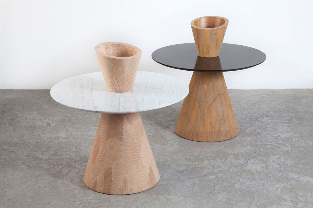 maison-objet_RISING_TALENT_AWARDS_CARLA_BAZ_Bishop-Side-Tables-credit-Nour-el-Khazen.jpg