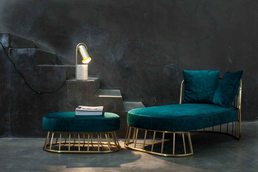maison-objet_RISING_TALENT_AWARDS_MARC_DIBEH_Marc-DibehS-Lamp-and-K-chaise-Longue-JMDG-Photo-credit-Marco-Pinarelli.jpg