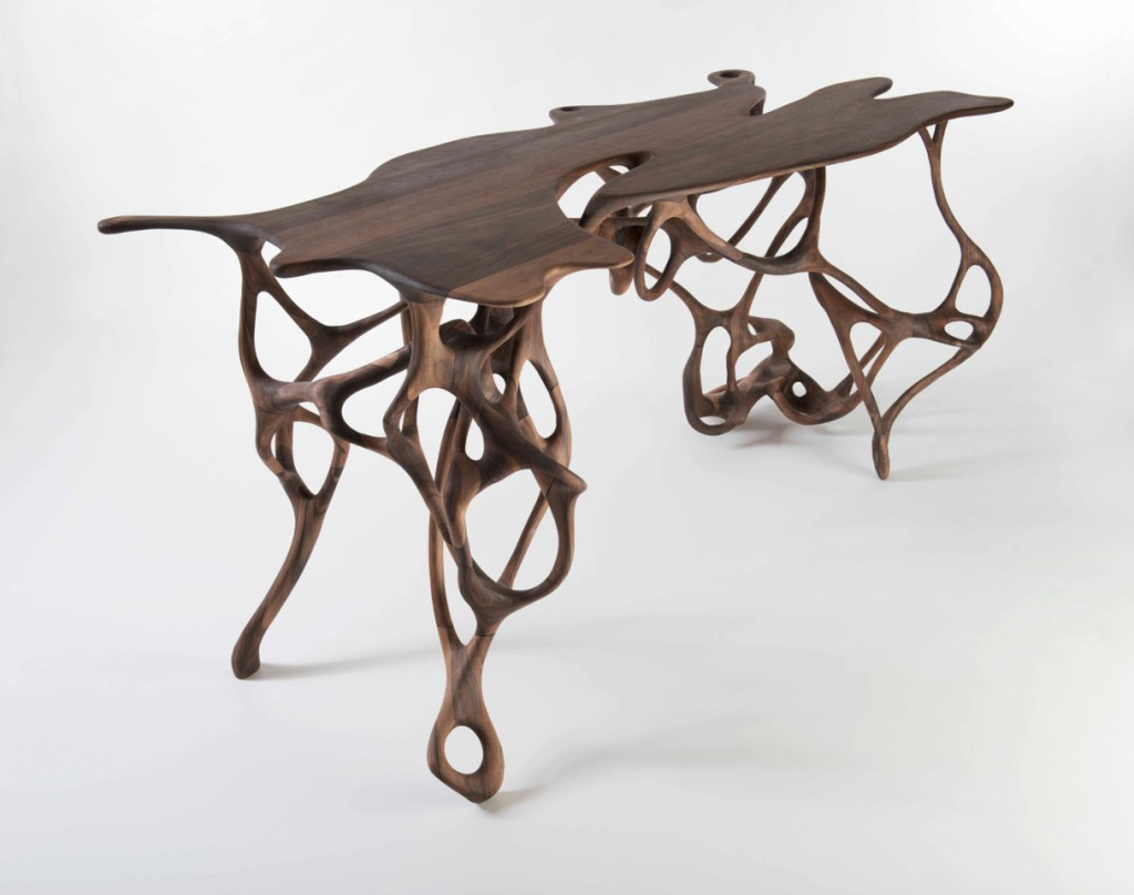 growth-table-matthias-bengtsson-organic-design.jpg