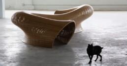 bench-matthias-pliessnig-organic-design.jpg