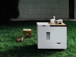minikitchen-joe-colombo-corian-boffi.jpg