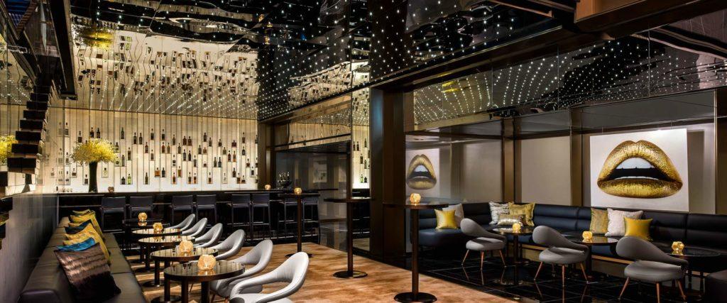 murray-hotel-hong-kong.jpg