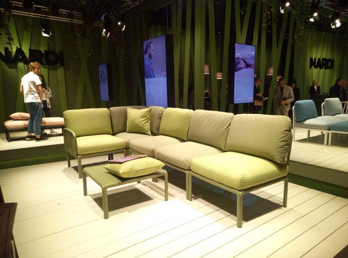divano-komodo-nardi.jpg