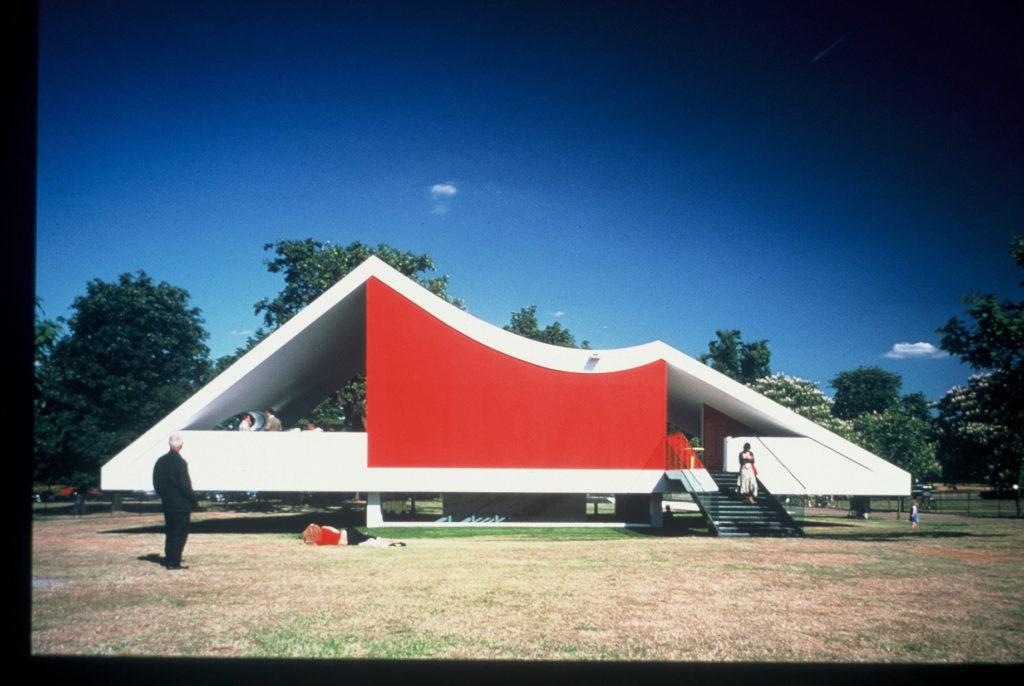 serpentine-pavilion-niemeyer-20013.jpg