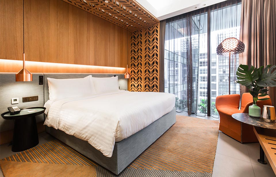 oasia-hotel-downtown-singapore.jpg