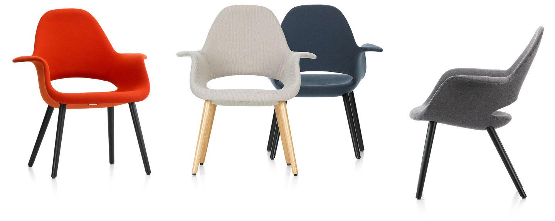 organic-chair-design-eames-saarinen.jpg