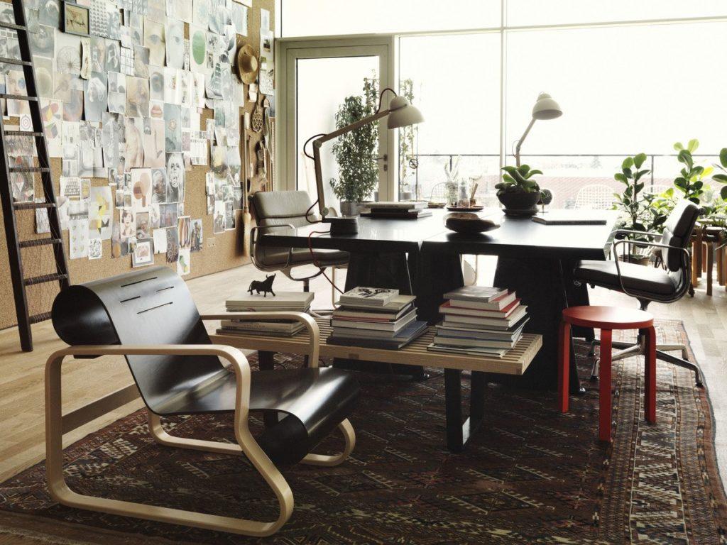 sedia-paimio-alvar-aalto-design-organico.jpg
