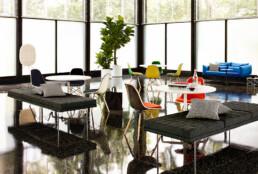 emaes-fiberglass-sedie-design-organico.jpg